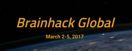 Brainhack Global 2017