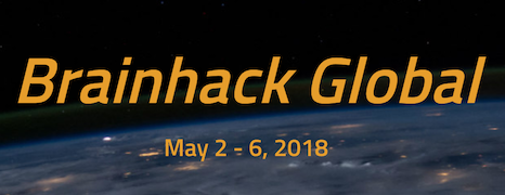 Brainhack Global 2018