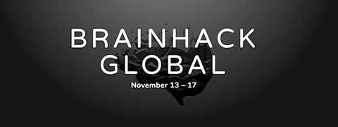 Brainhack Global 2019